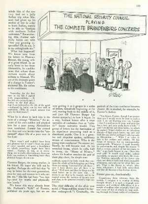 April 2, 1984 P. 130