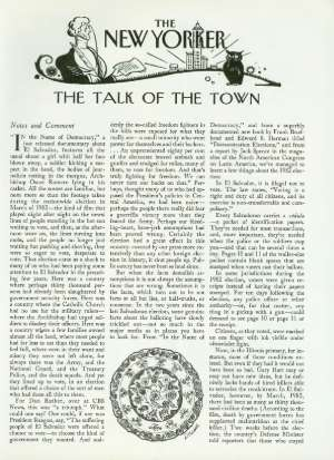 April 2, 1984 P. 33