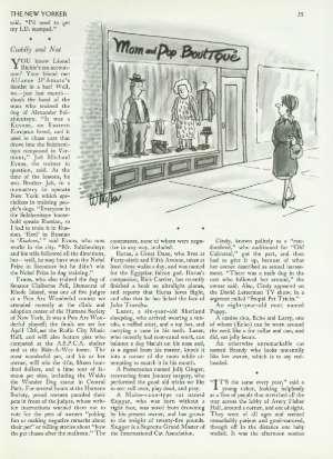 April 2, 1984 P. 35