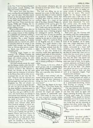 April 2, 1984 P. 36
