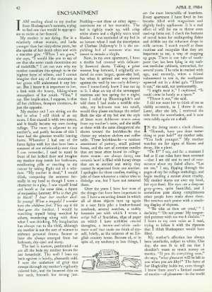 April 2, 1984 P. 42