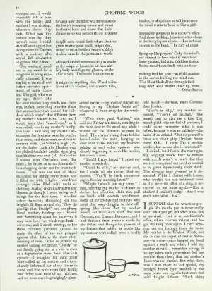 April 2, 1984 P. 44