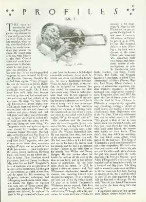 April 2, 1984 P. 47