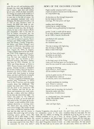 April 2, 1984 P. 48