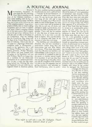 April 2, 1984 P. 58