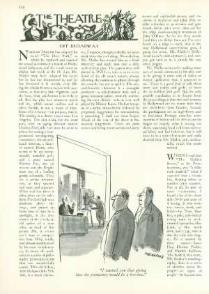 February 11, 1967 P. 116