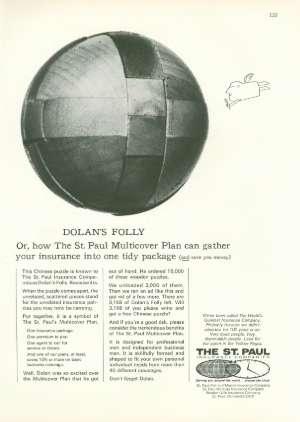February 11, 1967 P. 132