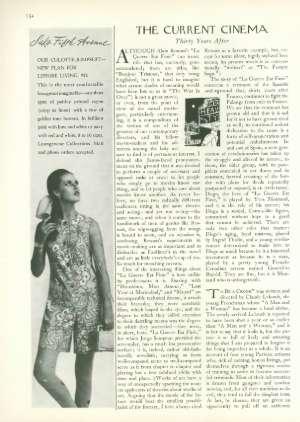 February 11, 1967 P. 134
