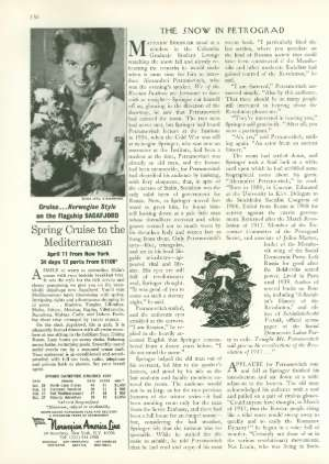 February 11, 1967 P. 136