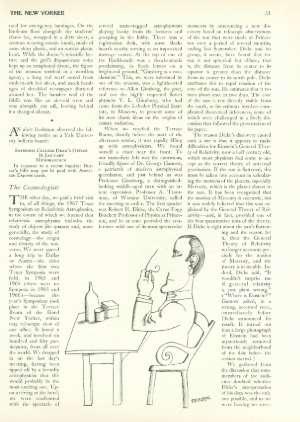 February 11, 1967 P. 31