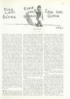 February 11, 1967 P. 34