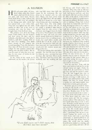 February 11, 1967 P. 42