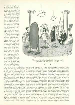 February 11, 1967 P. 46