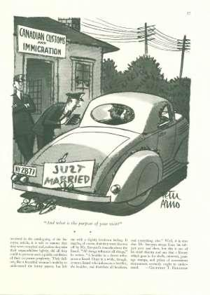 June 22, 1940 P. 16