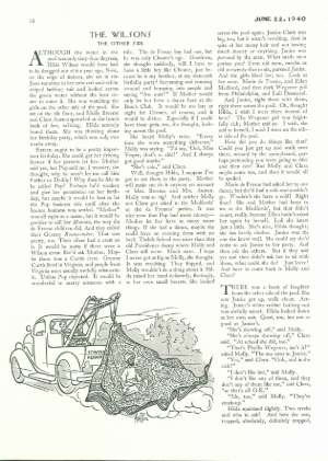 June 22, 1940 P. 18