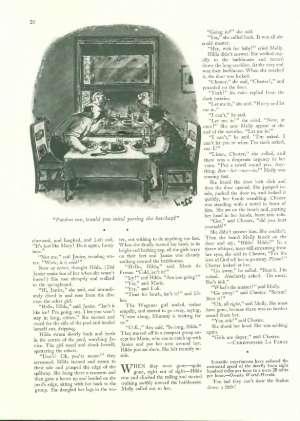 June 22, 1940 P. 21