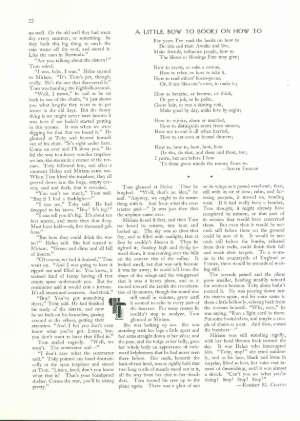 June 22, 1940 P. 22