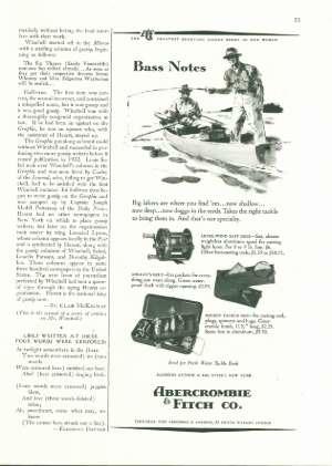 June 22, 1940 P. 33