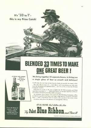 June 22, 1940 P. 44