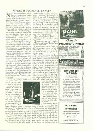 June 22, 1940 P. 49