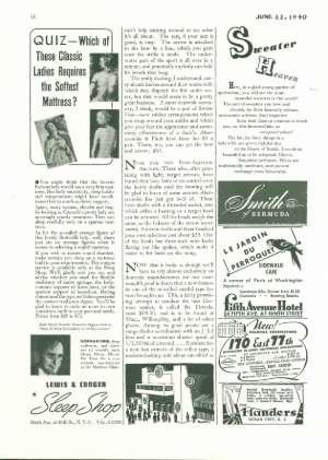 June 22, 1940 P. 59