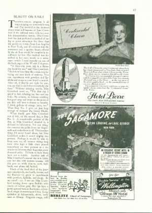 June 22, 1940 P. 62