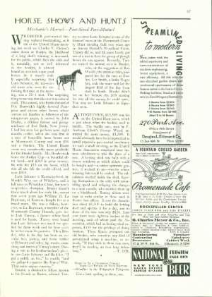 June 22, 1940 P. 66