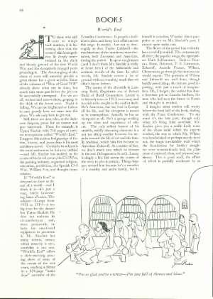 June 22, 1940 P. 68