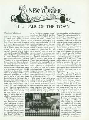July 29, 1991 P. 21