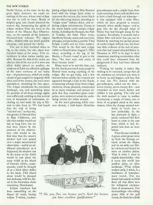 July 29, 1991 P. 22