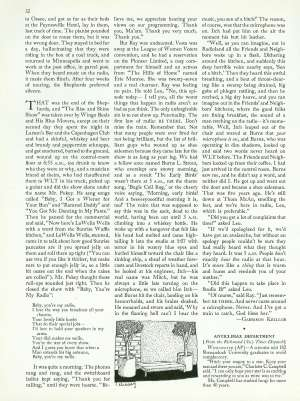 July 29, 1991 P. 33