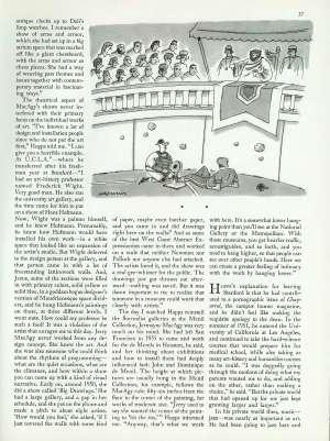 July 29, 1991 P. 36