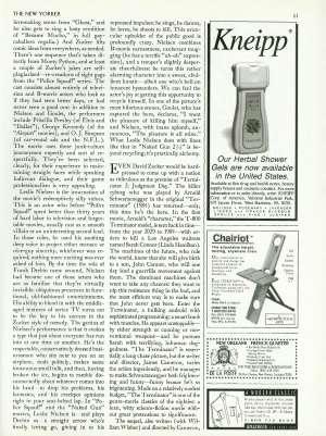 July 29, 1991 P. 60