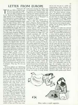 July 29, 1991 P. 63