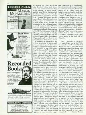 July 29, 1991 P. 77