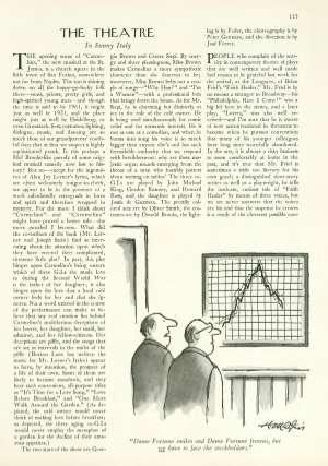 April 16, 1979 P. 115