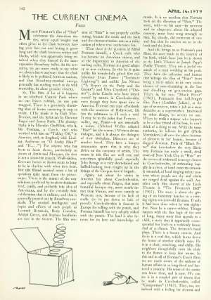 April 16, 1979 P. 142