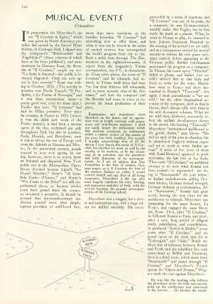 April 16, 1979 P. 144