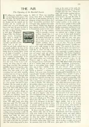 April 16, 1979 P. 153