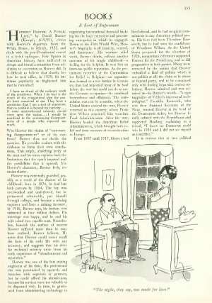 April 16, 1979 P. 155