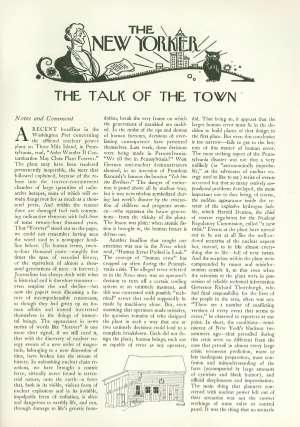 April 16, 1979 P. 27