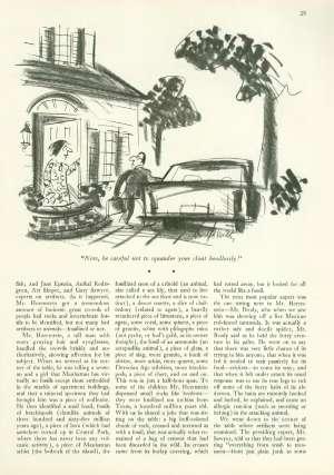 April 16, 1979 P. 28