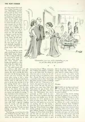 April 16, 1979 P. 30