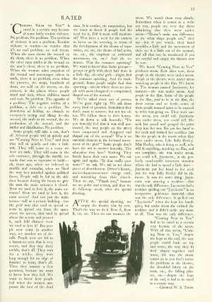 April 16, 1979 P. 33