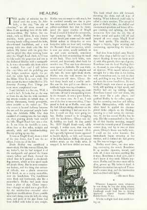 April 16, 1979 P. 35