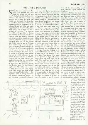 April 16, 1979 P. 36