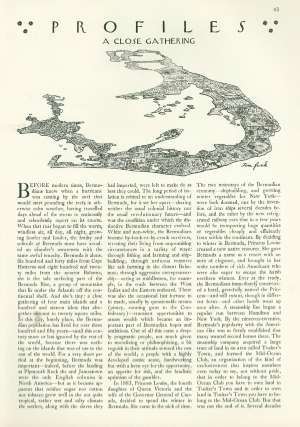 April 16, 1979 P. 43