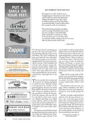 June 12, 2006 P. 110