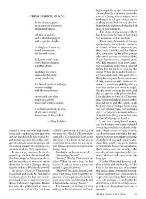 June 12, 2006 P. 69