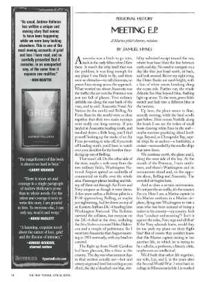 June 12, 2006 P. 74